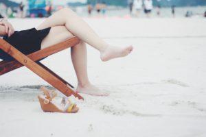 Verjaring Vakantiedagen en opbouw tijdens ziekte
