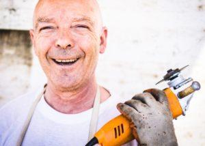 Arbeidsparticipatie oudere werknemers