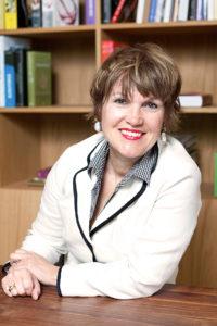 Marianne Eisma Mlegal