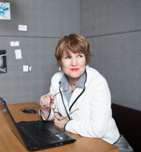 Marianne-Eisma-MlegalAttorneys