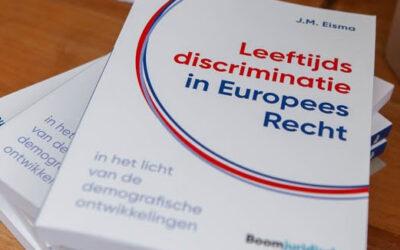 Leeftijds-discriminatie-in-Europees-Recht